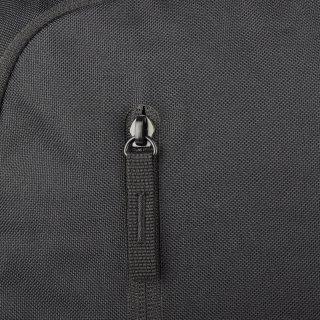 Рюкзак Nike All Access Soleday - фото 5