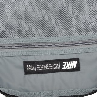 Рюкзак Nike All Access Soleday - фото 6