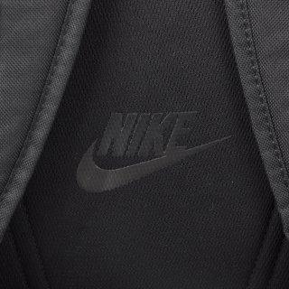 Рюкзак Nike All Access Soleday - фото 7