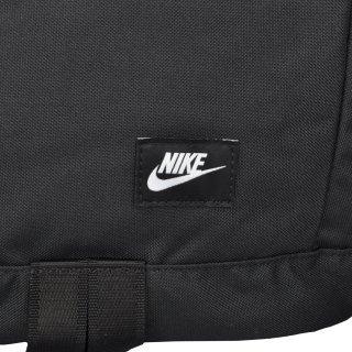 Рюкзак Nike All Access Soleday - фото 9