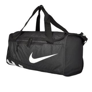 Сумка Nike Alph Adpt Crssbdy Dffl-M - фото 1