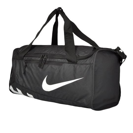 Сумка Nike Alph Adpt Crssbdy Dffl-M - фото