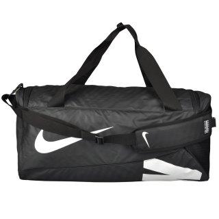 Сумка Nike Alph Adpt Crssbdy Dffl-M - фото 3