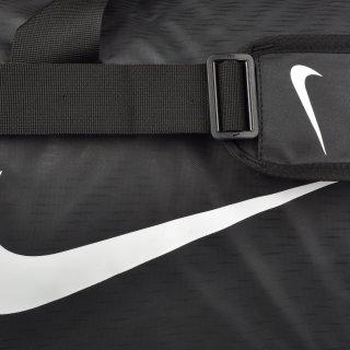 Сумка Nike Alph Adpt Crssbdy Dffl-M - фото 6