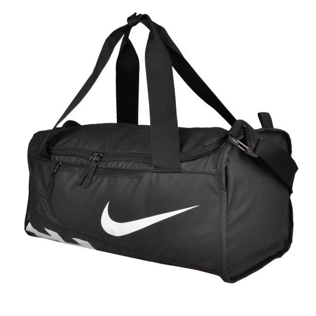 Сумка Nike Alph Adpt Crssbdy Dffl-S - MEGASPORT