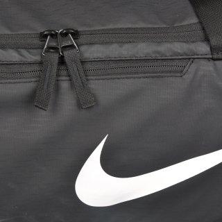 Сумка Nike Alph Adpt Crssbdy Dffl-S - фото 9