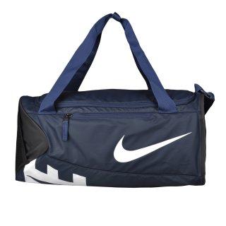 Сумка Nike Alph Adpt Crssbdy Dffl-S - фото 2