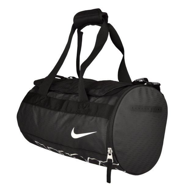 Сумка Nike New Drum Duffel - MEGASPORT