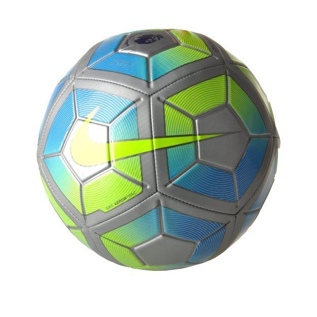Мяч Nike Pl Nk Strk Prmr - MEGASPORT