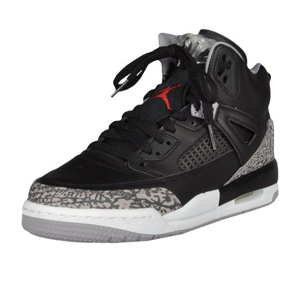 Кросівки Nike Jordan Spizike (GS) Shoe - MEGASPORT