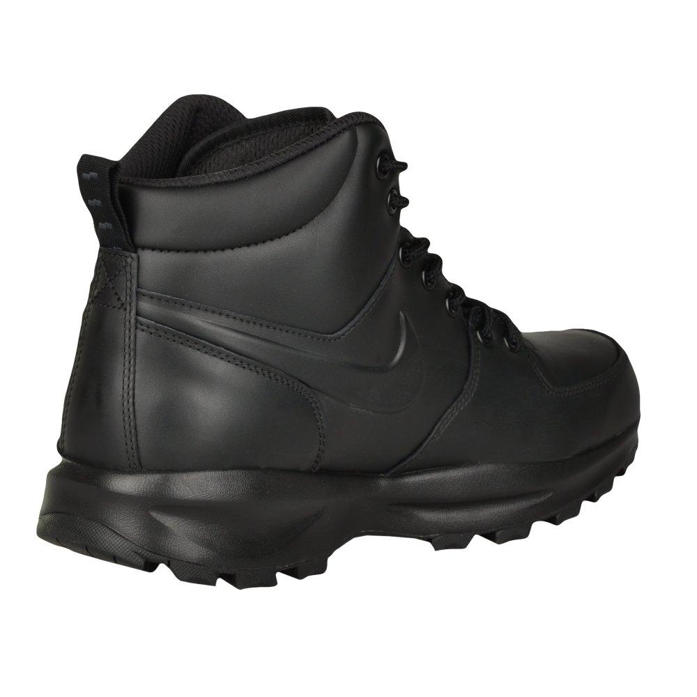 Черевики Nike Manoa Leather купити за акційною ціною 1639 грн 454350-003 152e35ff0a777