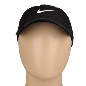Кепка Nike Heritage86-Swoosh - фото 5