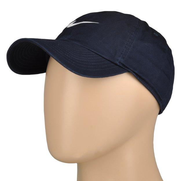 Кепка Nike Nsw M's Swoosh H86 - фото