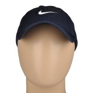 Кепка Nike Nsw M's Swoosh H86 - фото 5