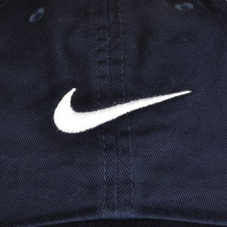 Кепка Nike Nsw M's Swoosh H86 - фото 7