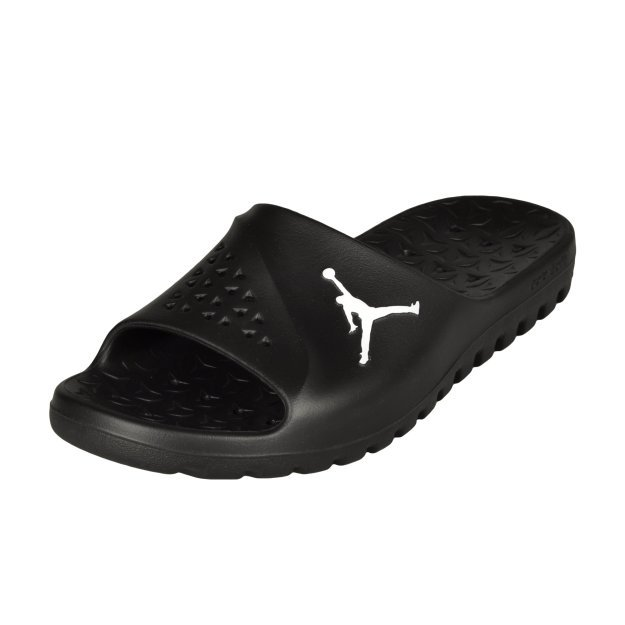 Сланці Nike Jordan Super.Fly Team Slide - MEGASPORT