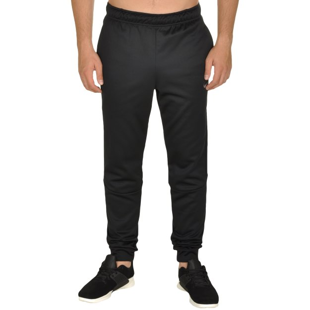 Спортивные штаны Nike Men's Therma Training Pant - MEGASPORT