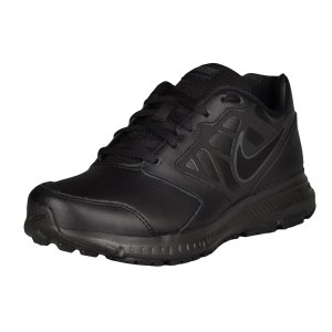 Кросівки Nike Downshifter 6 LTR (GS) Running Shoe - фото 1