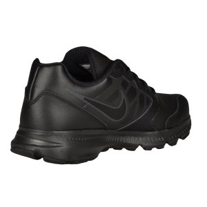 Кросівки Nike Downshifter 6 LTR (GS) Running Shoe - фото 2