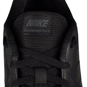 Кросівки Nike Downshifter 6 LTR (GS) Running Shoe - фото 6