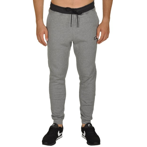 Спортивные штаны Nike M Nsw Modern Jggr Bb - MEGASPORT
