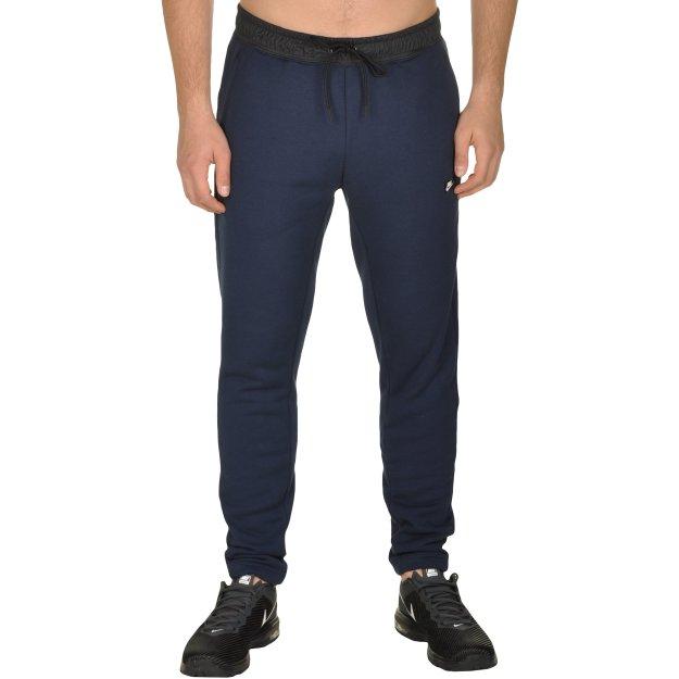 Спортивные штаны Nike M Nsw Modern Pant Bb - MEGASPORT
