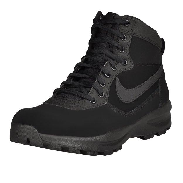 Ботинки Nike Men's Manoadome Boot - MEGASPORT