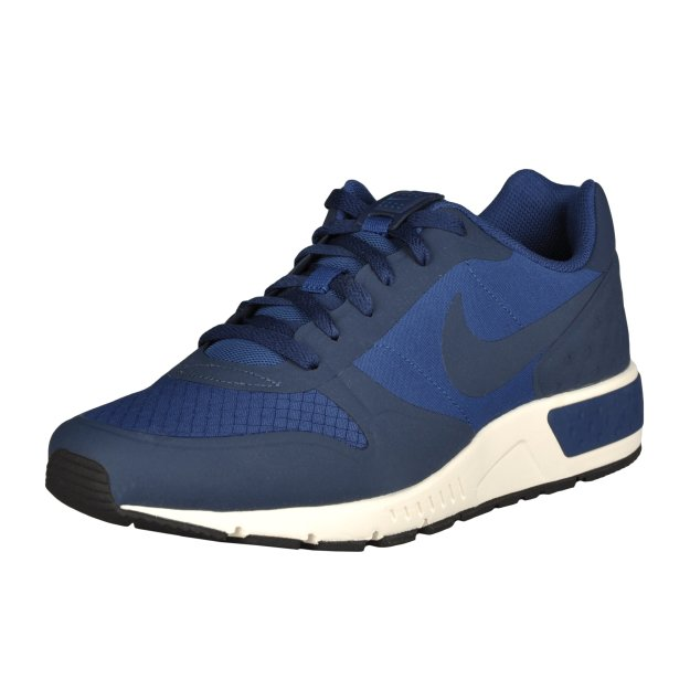 Кроссовки Nike Nightgazer LW Shoe - MEGASPORT