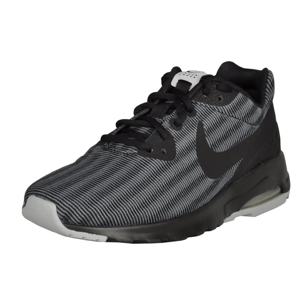 Кросівки Nike Air Max Motion LW SE Shoe купити за акційною ціною ... ee0419dd628f7