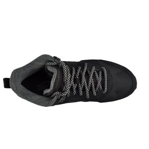 Черевики Nike Women's Md Runner 2 Mid Premium Shoe - фото 5