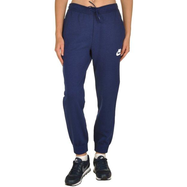0b57daf5 Спортивные штаны Nike W Nsw Av15 Pant купить по цене 809 грн ...