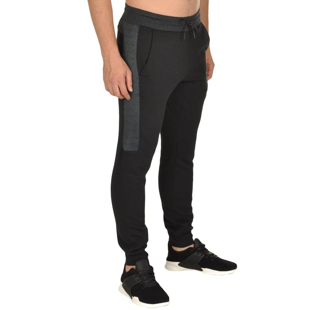 Спортивнi штани Nike M Nsw Jggr Flc Air подивитися в MEGASPORT ... 58aa66866f595