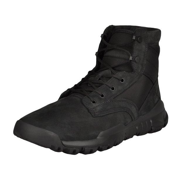 Черевики Nike Sfb 6 Nsw Leather Boot - MEGASPORT