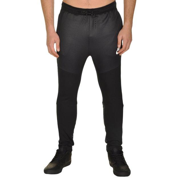 Спортивные штаны Nike M Nsw Av15 Pant Oh Flc Ssnl - 107745, фото 1 - интернет-магазин MEGASPORT