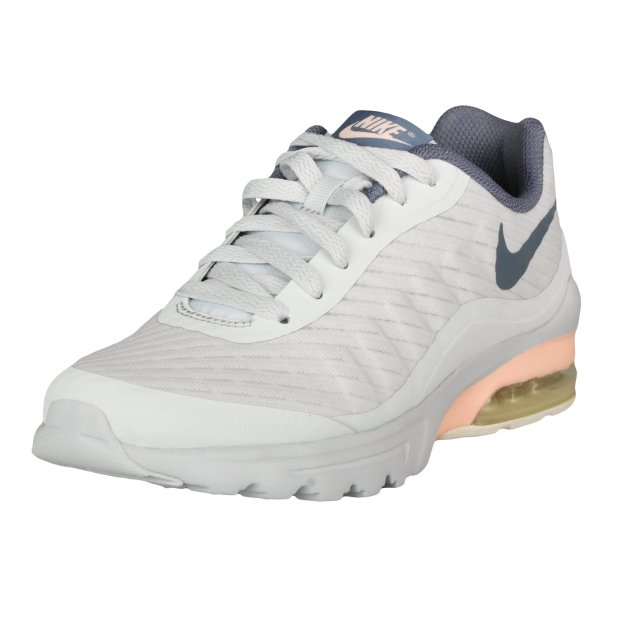 Кроссовки Nike Air Max Invigor SE Shoe - MEGASPORT