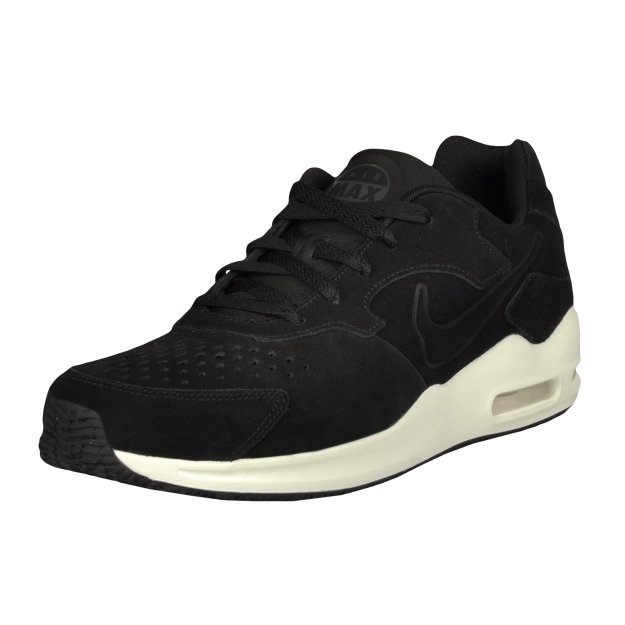 Кроссовки Nike Air Max Muri Premium Shoe - MEGASPORT