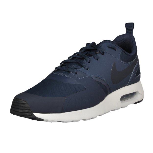 Кроссовки Nike Air Max Vision Premium Shoe - MEGASPORT