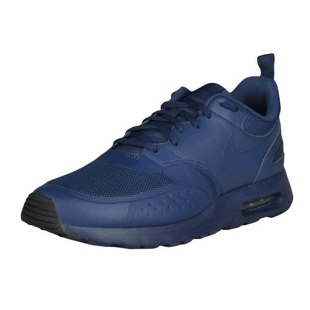 Кроссовки Nike Air Max Vision Shoe - MEGASPORT