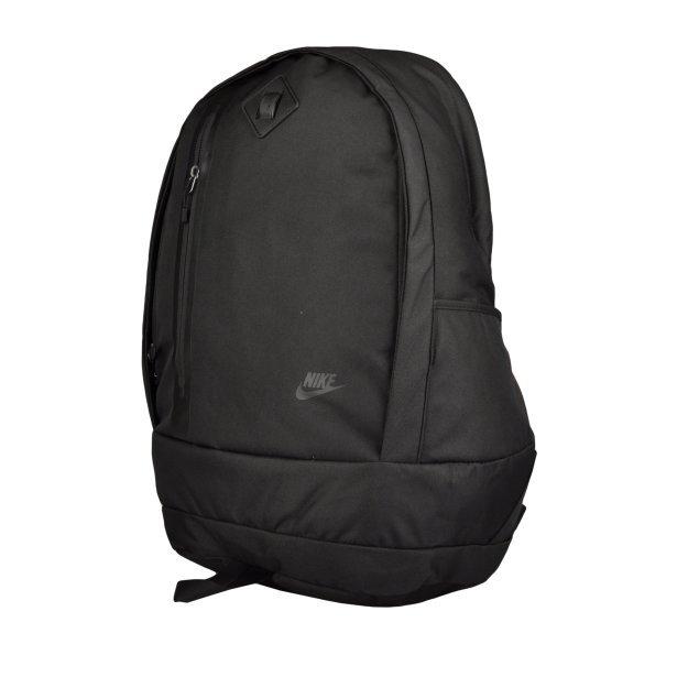 Рюкзак Nike Cheyenne Backpack - MEGASPORT