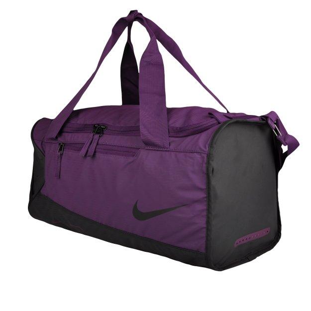 Сумка Nike Kids' Alpha Duffel Bag - MEGASPORT