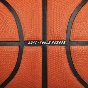 М'яч Nike Dominate (7) - фото 2
