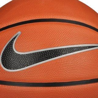 М'яч Nike Dominate (7) - фото 3