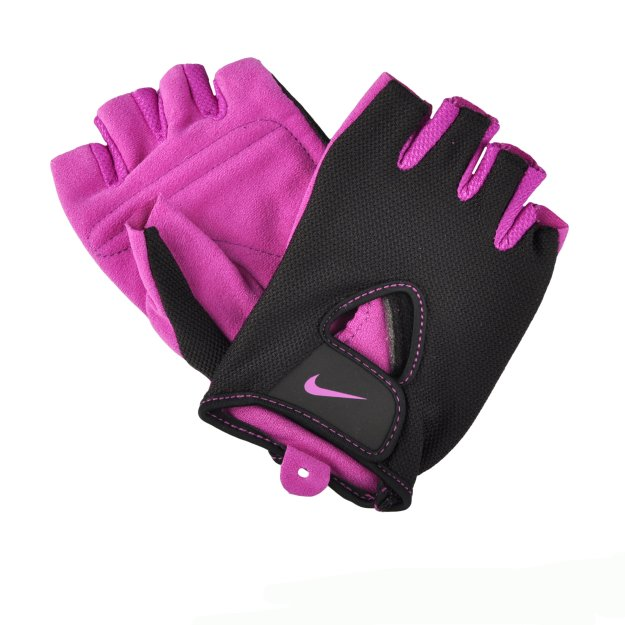 Рукавички Nike Fitness Gloves - MEGASPORT