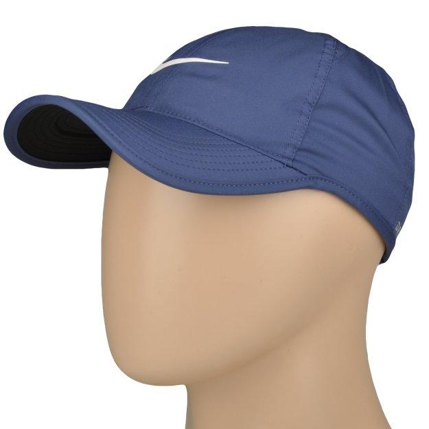 Кепка Nike U Nk Arobill Fthrlt Cap - MEGASPORT