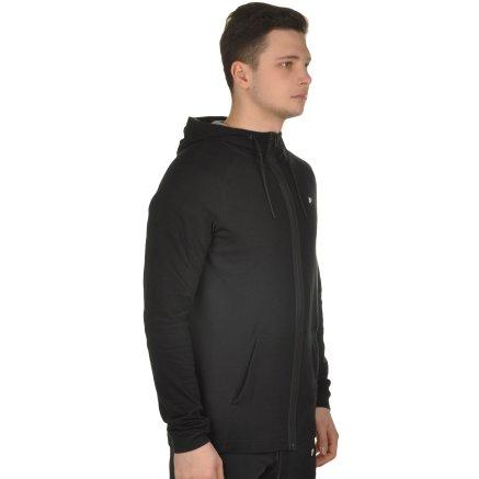 Кофта Nike M Nsw Modern Hoodie Fz - 108512, фото 4 - интернет-магазин MEGASPORT