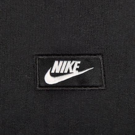 Кофта Nike M Nsw Modern Hoodie Fz - 108512, фото 8 - интернет-магазин MEGASPORT