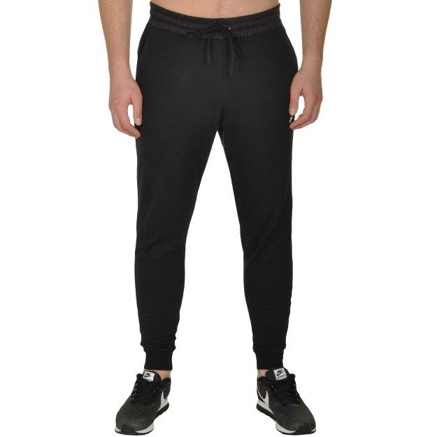 Спортивнi штани Nike M Nsw Modern Jggr Lt Wt - MEGASPORT