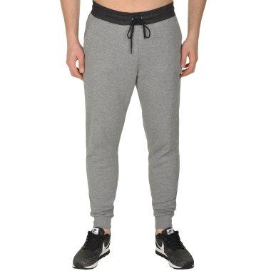 Спортивні штани nike M Nsw Modern Jggr Lt Wt - 99330, фото 1 - інтернет-магазин MEGASPORT
