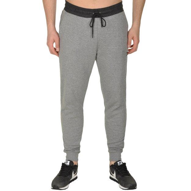 Спортивные штаны Nike M Nsw Modern Jggr Lt Wt - MEGASPORT
