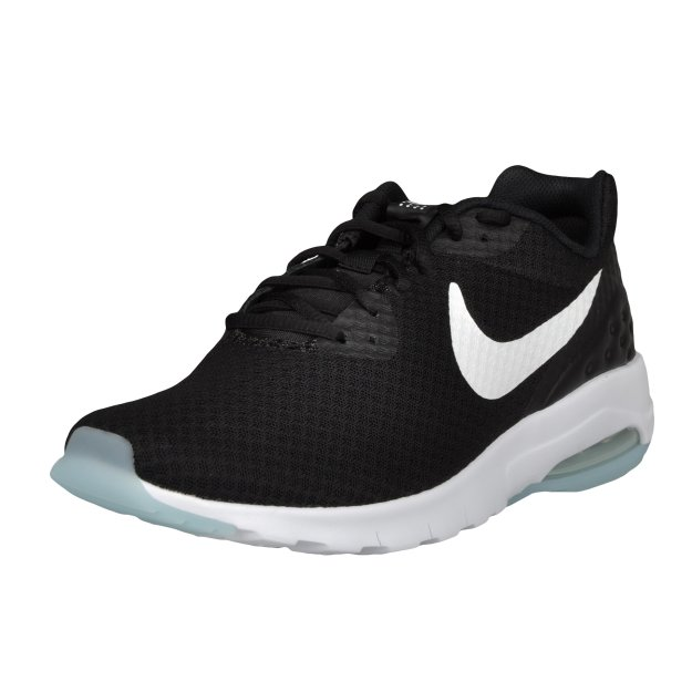Кросівки Nike AM16 UL - MEGASPORT
